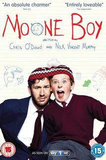 Moone Boy  - Moone Boy