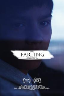 The Parting  - The Parting