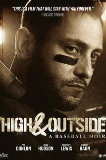 High and Outside