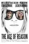 The Age of Reason (2013)