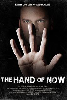 The Hand of Now