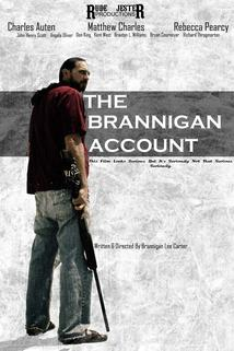 The Brannigan Account