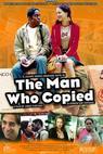 Muž, který kopíroval (2003)