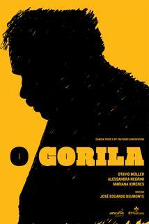 O Gorila