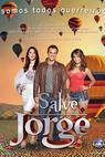 Salve Jorge (2012)