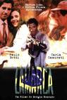 Lamarca (1994)