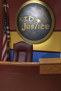 Kid Justice