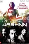 Jashnn: The Music Within (2009)