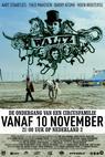 Waltz (2006)
