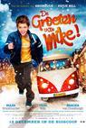 Pozdrav od Mika (2012)