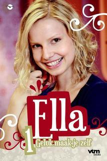 Ella  - Ella