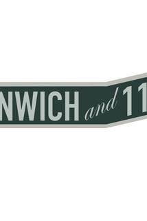 Greenwich and Eleventh