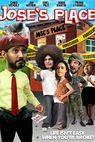 Jose's Place (2006)