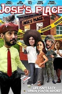 Jose's Place