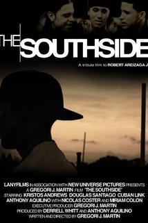 The Southside