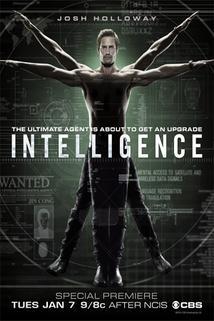 Kyberagent  - Intelligence