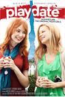 Nejlepší kamarádky (2013)