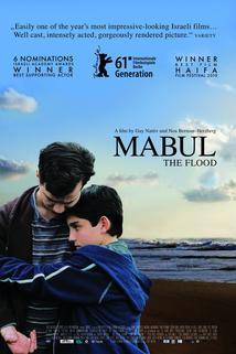 Mabul
