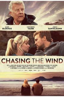 Jag etter vind