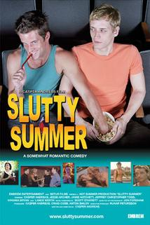 Slutty Summer  - Slutty Summer