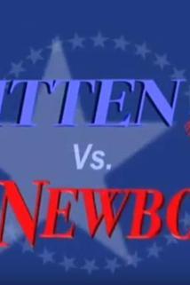 Kitten vs. Newborn