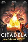 Unaveni sluncem 3: Citadela (2011)