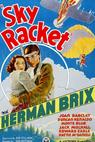 Sky Racket (1937)