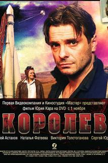 Korolyov  - Korolyov