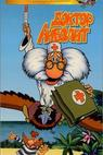 Doktor Aybolit (1984)