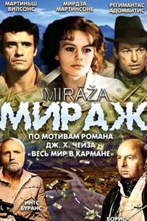 Mirazh