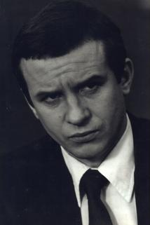 Deputatskiy chas