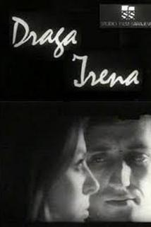 Draga Irena!