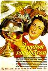 Ännchen von Tharau (1954)