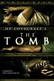 The Tomb  - The Tomb