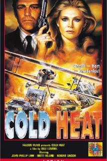 Cold Heat  - Cold Heat