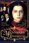 Malenkaya printsessa (2001)