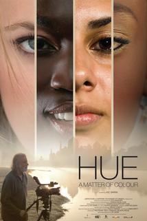 Plakát k filmu: Hue