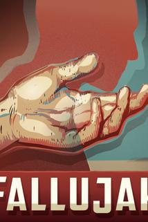 The Making of Fallujah: A New Chamber Opera