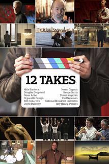 12 Takes