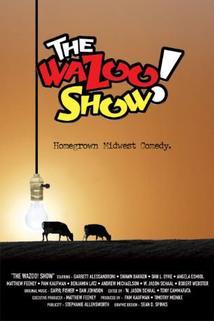 The WaZoo! Show  - The WaZoo! Show