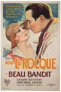 Beau Bandit  - Beau Bandit