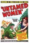Untamed Women (1952)
