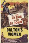 The Daltons' Women