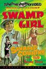Swamp Girl (1971)