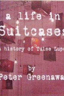 Life in Suitcases, A