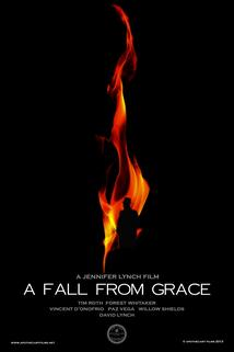 Fall from Grace, A