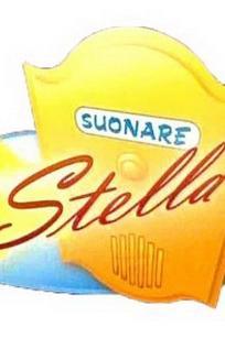 Suonare Stella