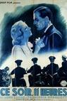 Stasera alle undici (1938)