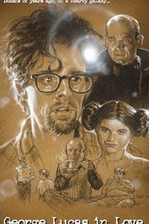 Zamilovaný George Lucas