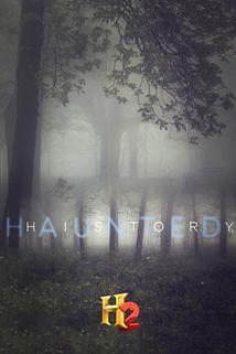 Haunted History  - Haunted History